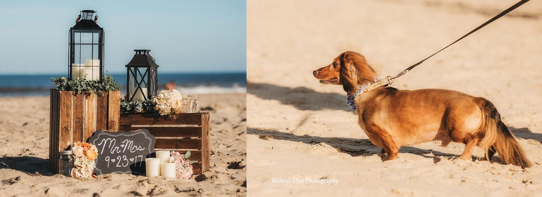 virginia-beach-oceanfront-elopement-beach-wedding-ceremony-by-melissa-bliss-photography-va-wedding-photographer.jpg