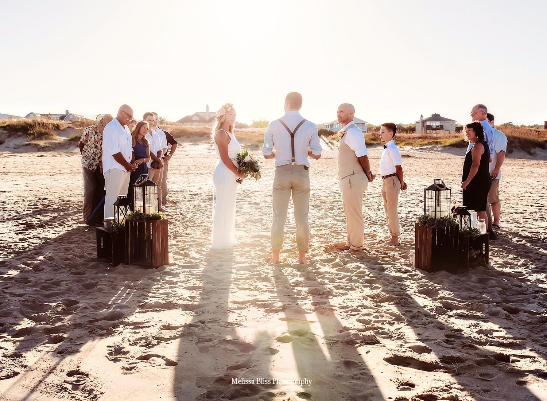 small-beach-wedding-ceremony-photogrpahed-by-melissa-bliss-photography-norfolk-portsmouth-virginia-beach-sandbridge-wedding-photographer.jpg