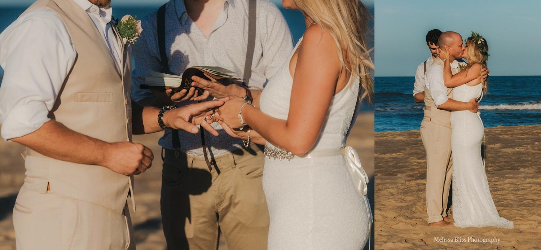 virginia-beach-small-wedding-by-the-ocean-bride-and-groom-by-melissa-bliss-photography-va-wedding-photographers.jpg