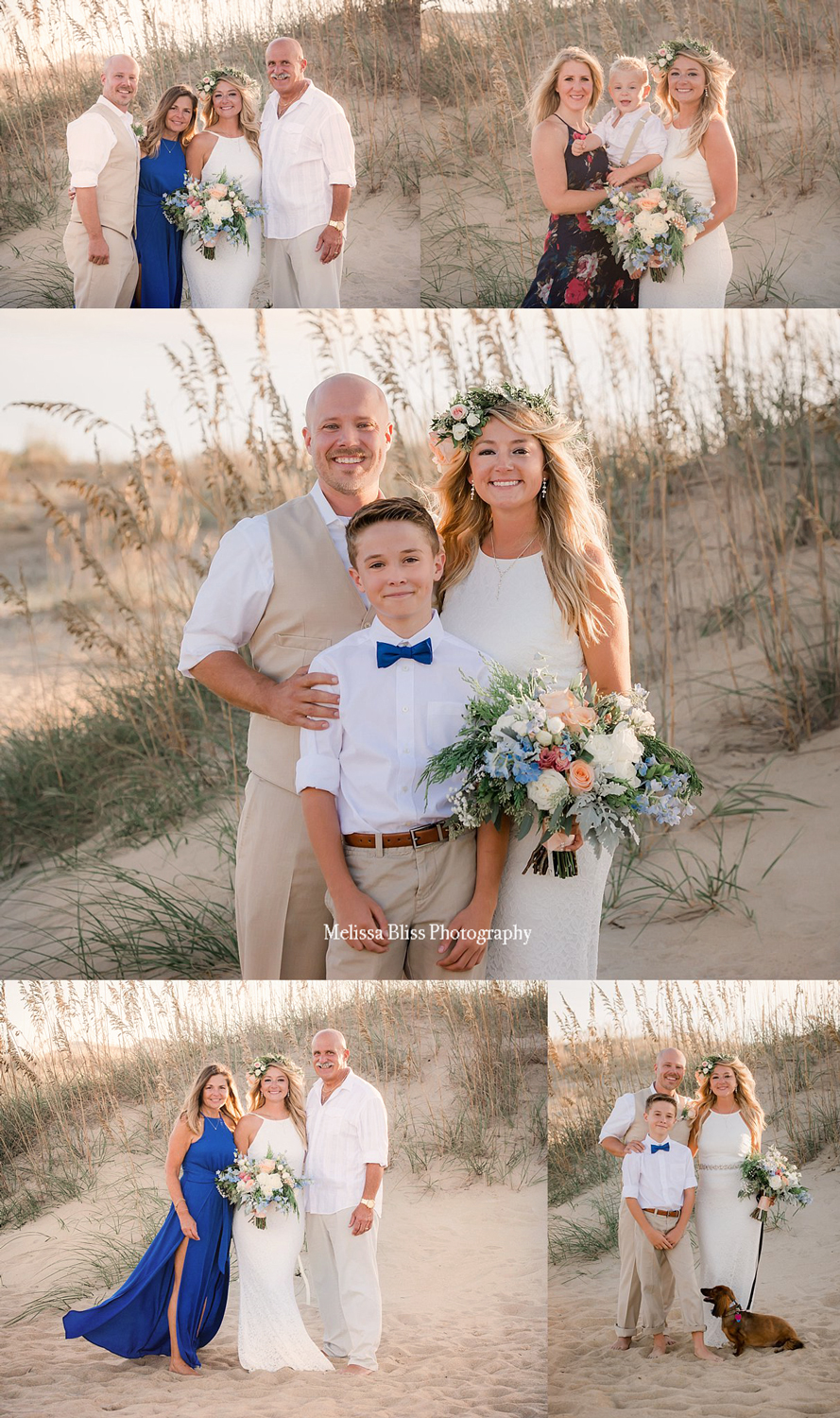 virginia-beach-wedding-photos-melissab-bliss-photography-beach-wedding.jpg