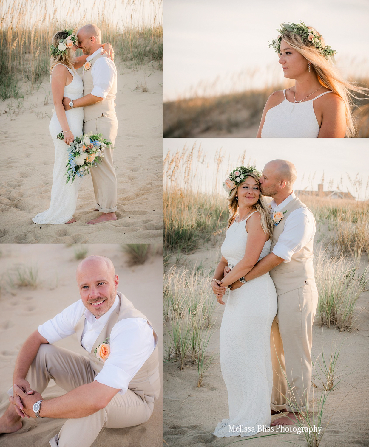 virginia-beach-elopement-photographer-melissa-bliss-photography-captures-beautiful-beach-photos-of-bride-and-groom.jpg