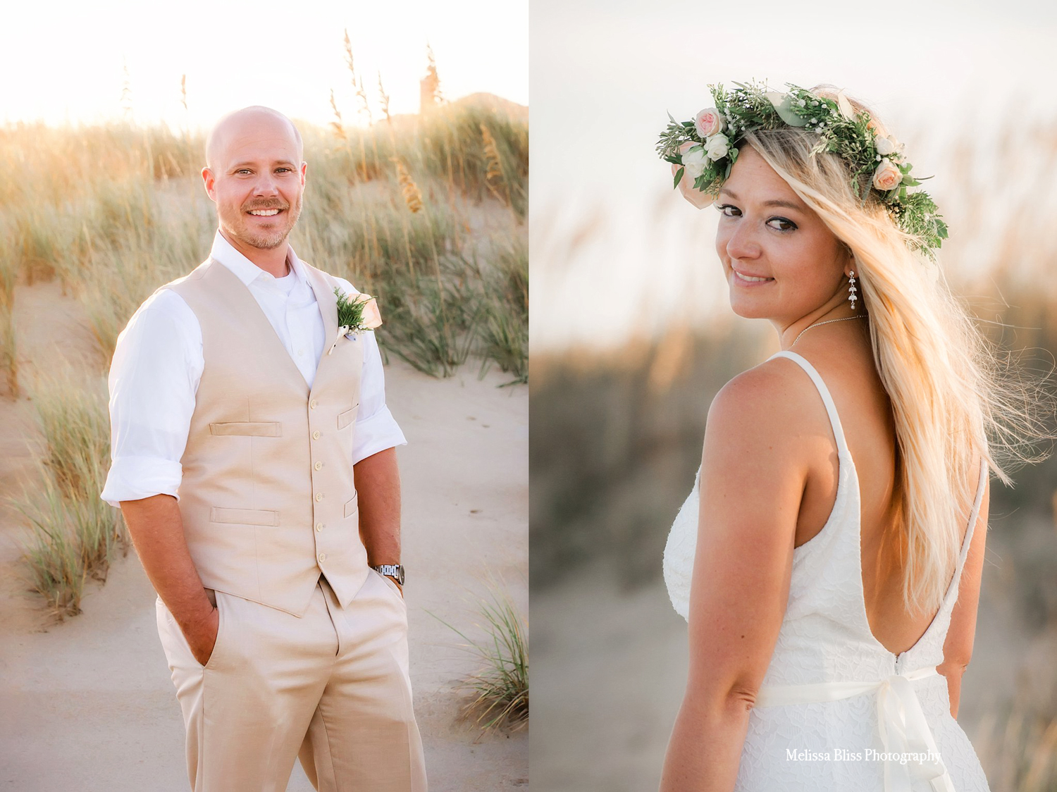 bride-and-groom-portraits-on-the-beach-virginia-beach-oceanfront-wedding-by-melissa-bliss-photography-va-wedding-photographer.jpg