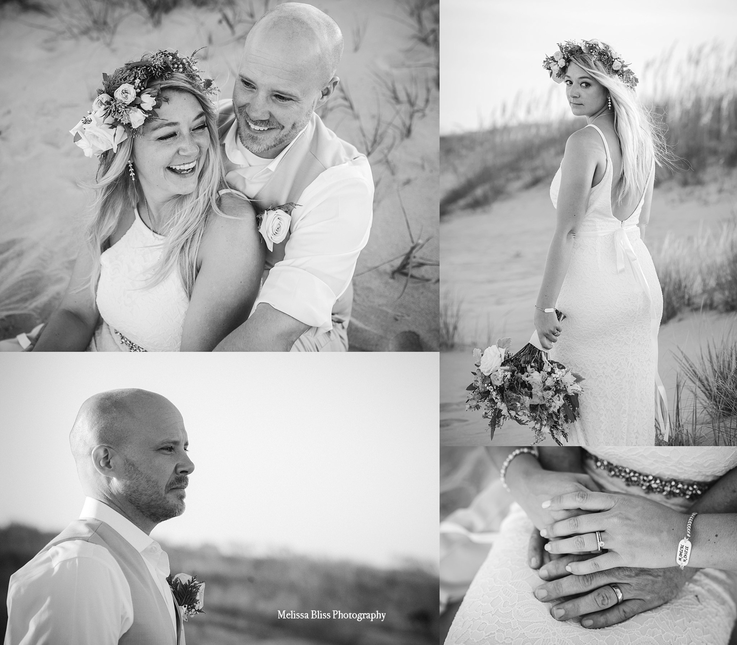 bride-and-groom-portraits-virginia-beach-oceanfront-wedding-by-melissa-bliss-photography-norfolk-va-beach-sandbridge-wedding-photographers.jpg