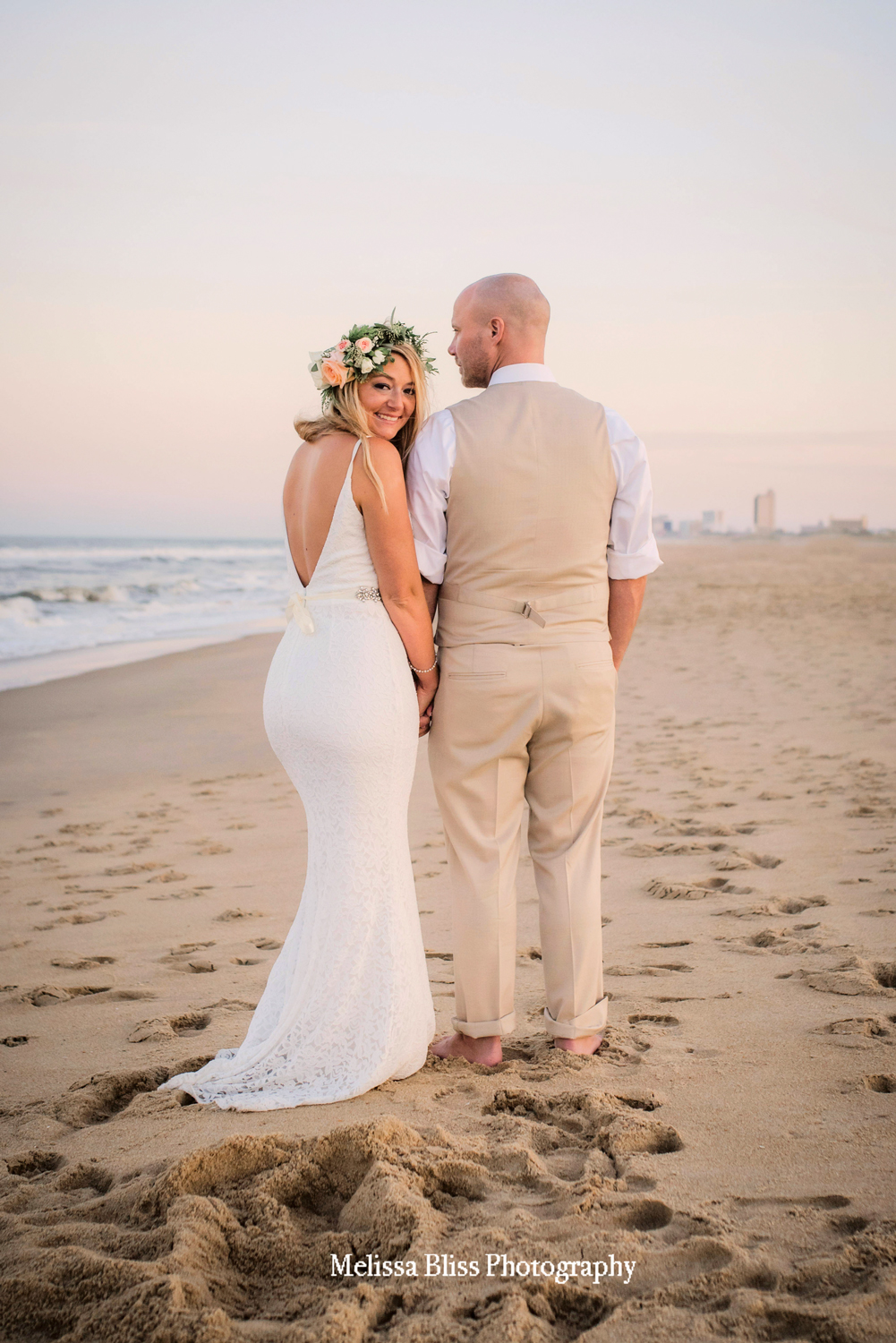 virginia-beach-oceanfront-wedding-photos-by-melissa-bliss-photography.jpg