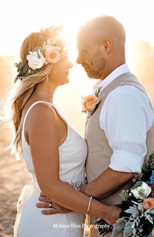 bride-groom-sunset-portrait-by-professional-va-wedding-photographer-melissa-bliss-photography-virginia-beach-elopement-photographer.jpg