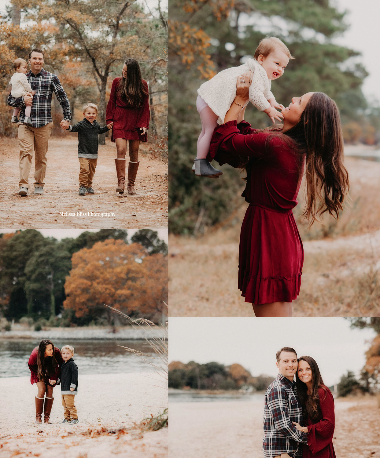 family-lifestyle-session-for-family-of-four-at-first-landing-state-park-by-melissa-bliss-photography-virginia-beach-photographer.jpg