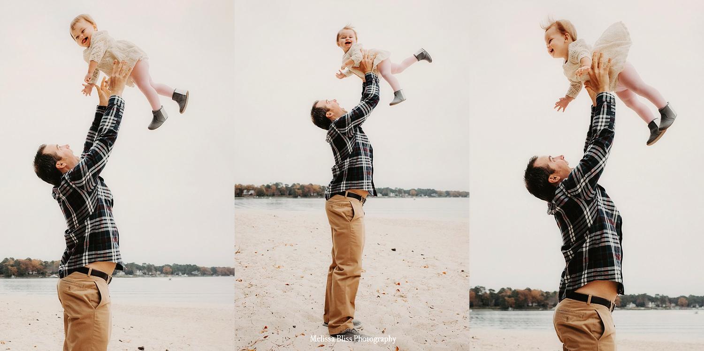fun-candid-family-photos-in-virginia-beach-by-chesapeake-family-photographer-melissa-bliss-photography.jpg