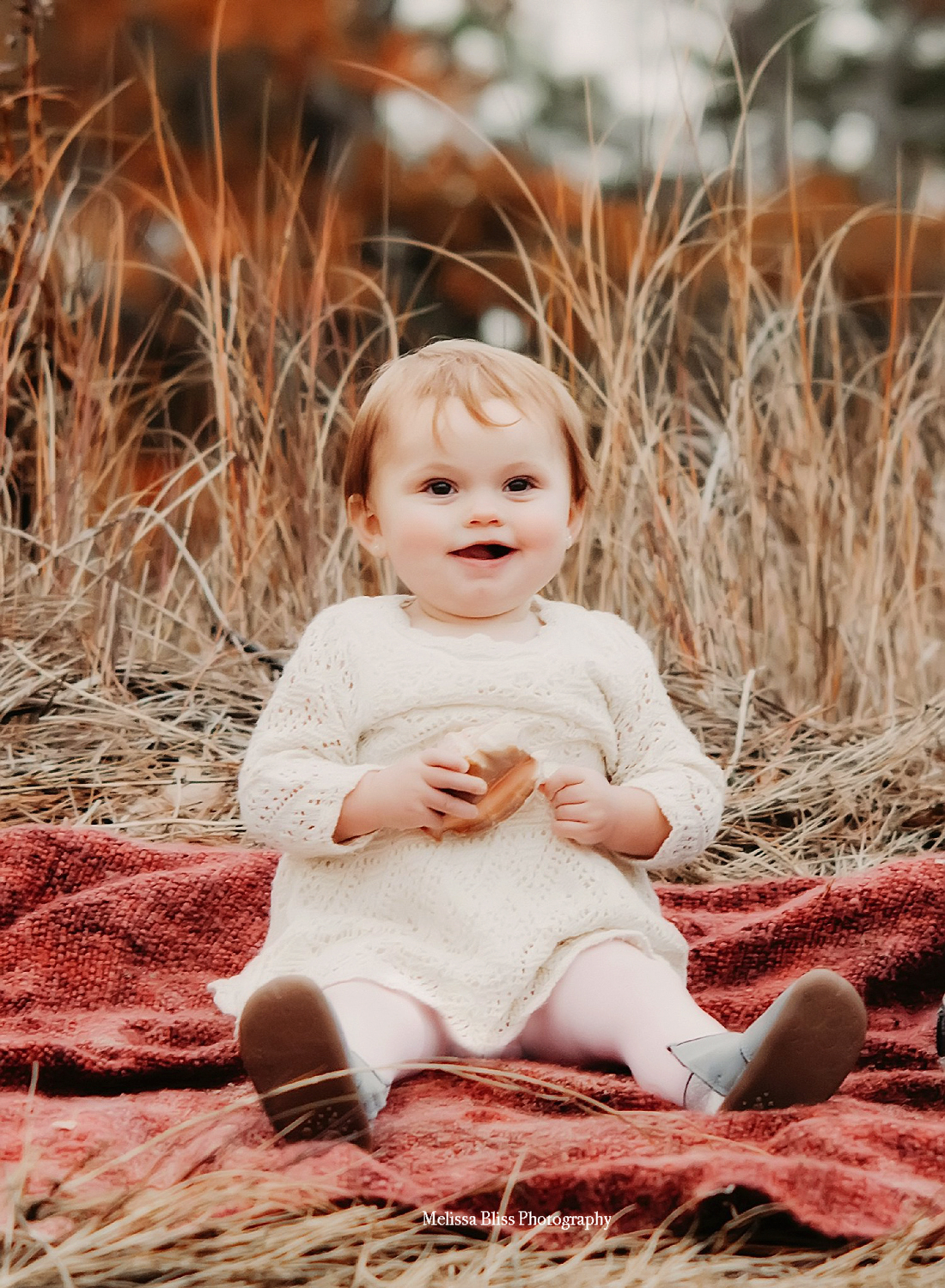beautiful-first-birthday-photos-of-one-year-old-girl-by-virginia-beach-family-photographer-melissa-bliss-photography.jpg