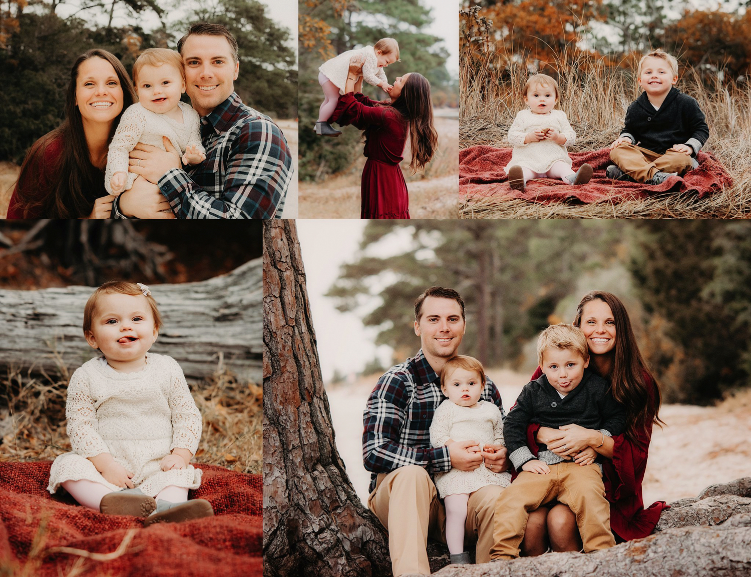 family-lifstyle-session-rich-colors-outdoor-park-in-virginia-beach-by-hampton-roads-best-family-photographer-melissa-bliss-photography.jpg