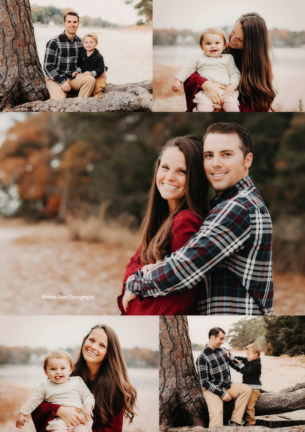 beautiful-family-lifestyle-photography-by-virginia-beach-family-photographer-melissa-bliss-photography-first-landing-photo-session.jpg