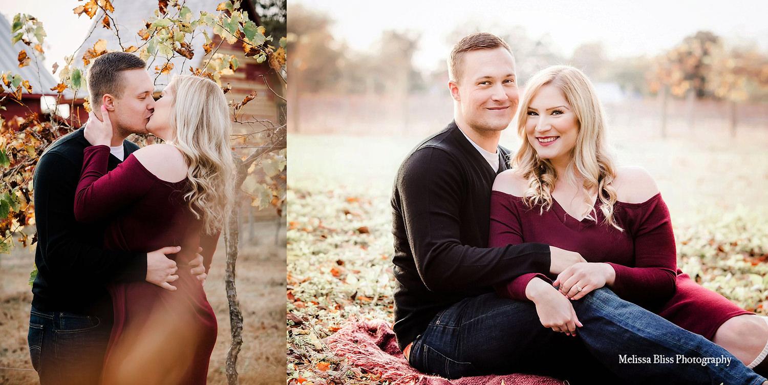 beautiful-rustic-fall-tones-and-sunset-light-in-portraits-of-norfolk-engagement-photos-for-VA-military-wedding-couple-melissa-bliss-photography-photographer.jpg