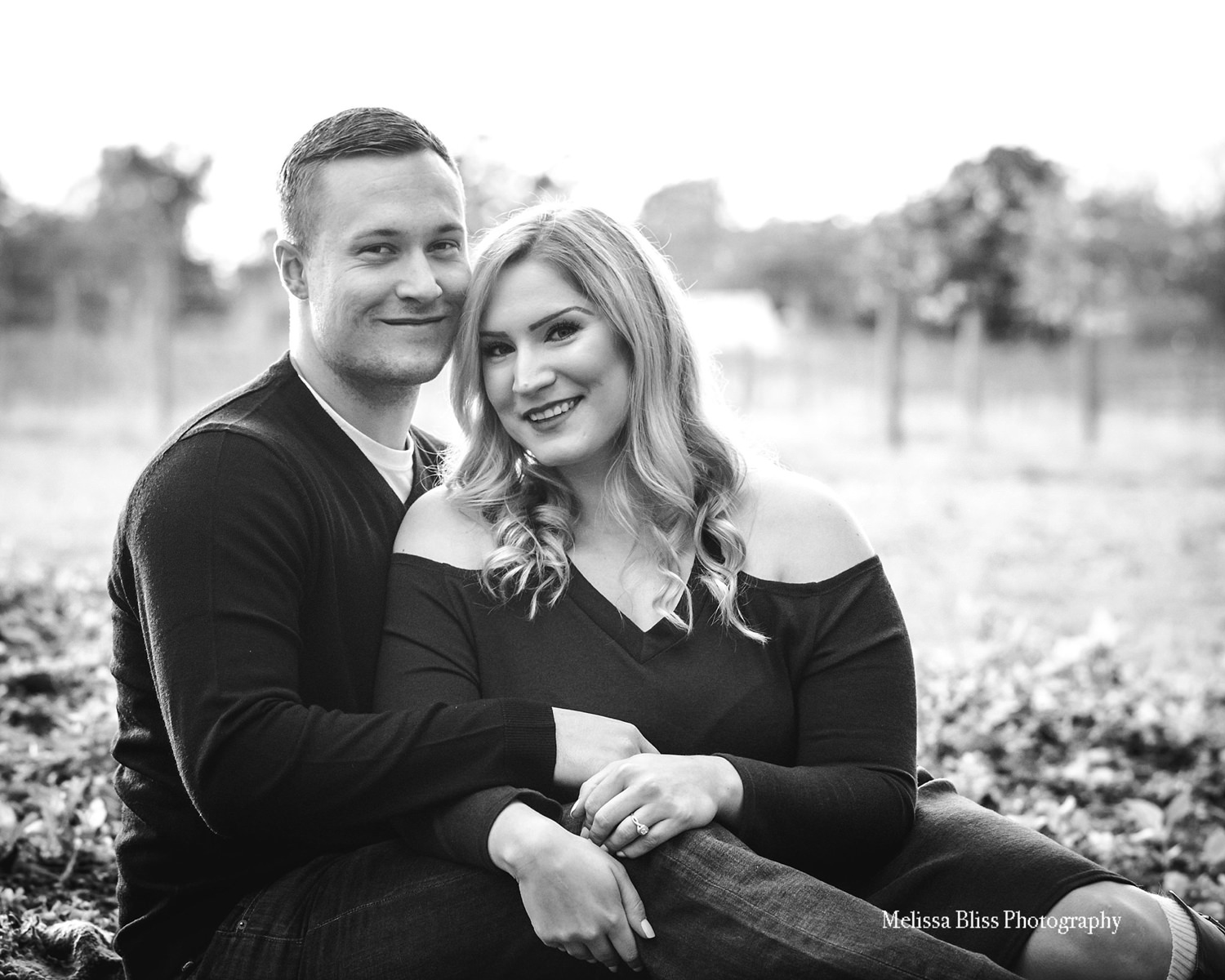 beautiful-romantic-rustic-engagement-session-photos-by-melissa-bliss-photography-norfolk-wedding-photographer.jpg