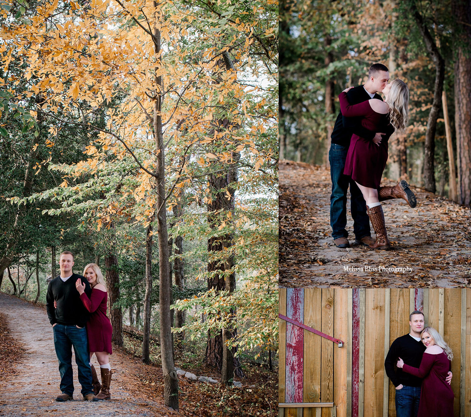 fun-romantic-engagement-session-pictures-norfolk-lifestyle-photographer-melissa-bliss-photography.jpg
