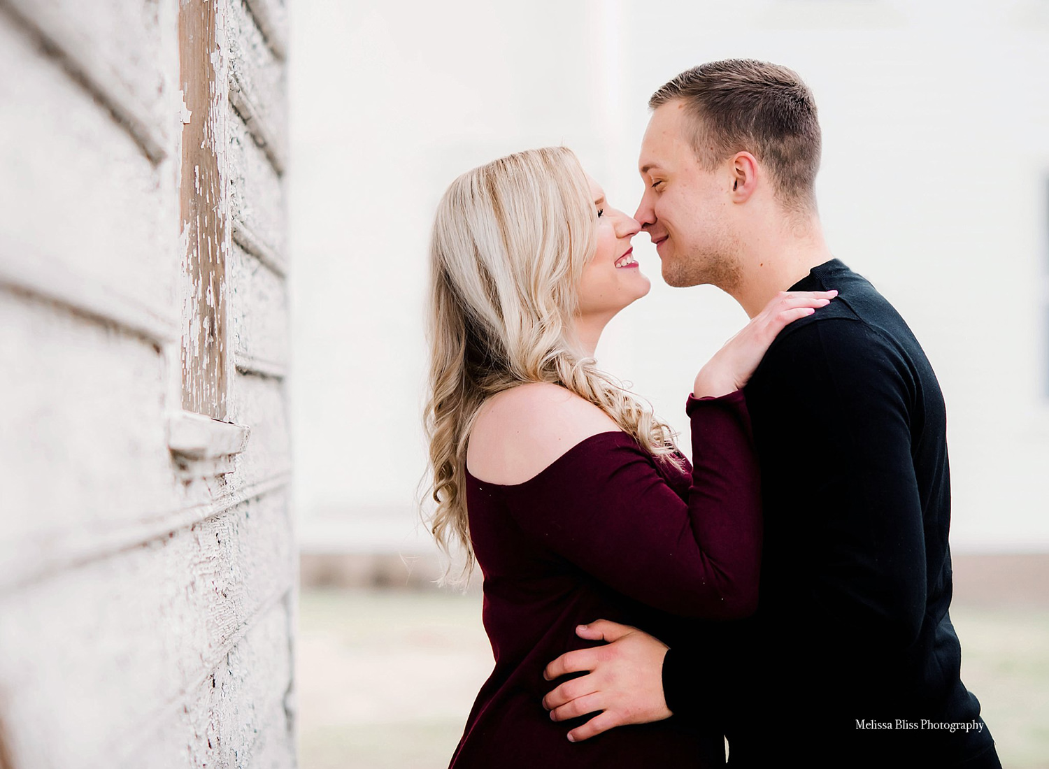 rustic-romantic-engagement-photos-smithfield-va-by-melissa-bliss-photography-norfolk-wedding-photographer.jpg