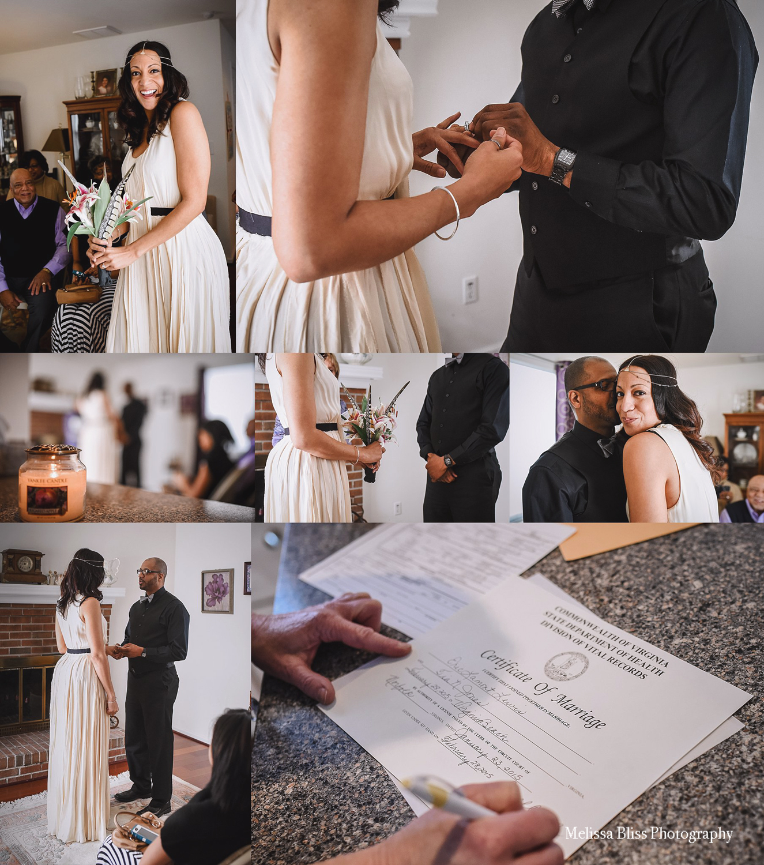 virginia-beach-private-elopement-ceremony.jpg