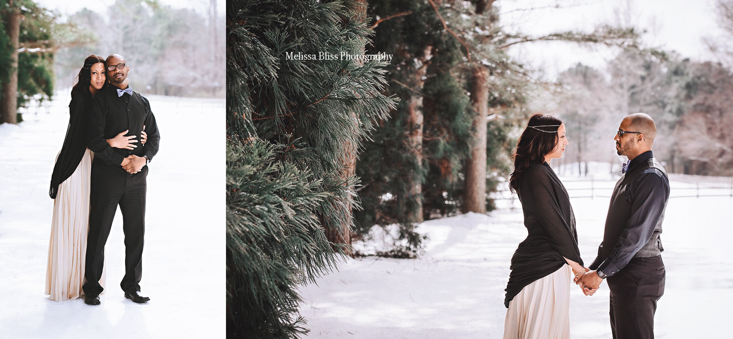 snowy-virginia-beach-elopement-romantic-outdoor-snow-portraits-by-melissa-bliss-photography.jpg