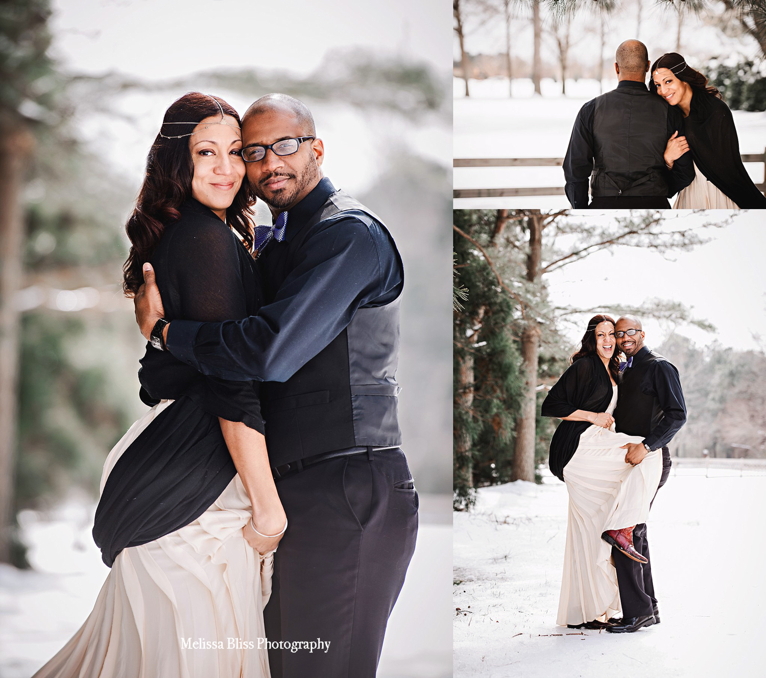 beautiful-snow-day-wedding-portraits-in-virginia-beach-by-melissa-bliss-photography-norfolk-wedding-photographer.jpg
