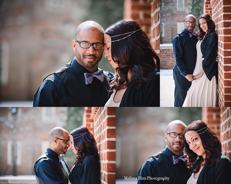 VA-destination-wedding-photos-by-melissa-bliss-photography-snow-bride-and-groom-portraits-virginia-beach.jpg
