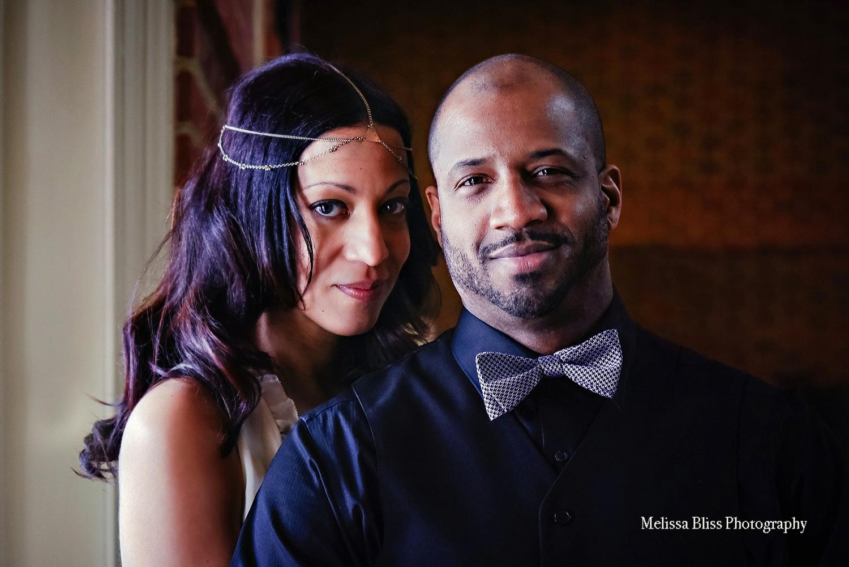 bride-and-groom-portrait-melissa-bliss-photography-destination-wedding-photographer-VA.jpg