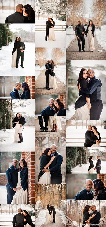 snowy-winter-wedding-portraits-bride-groom-winter-wedding-inspiration-by-melissa-bliss-photography-destination-wedding-photographer-VA-Beach.jpg