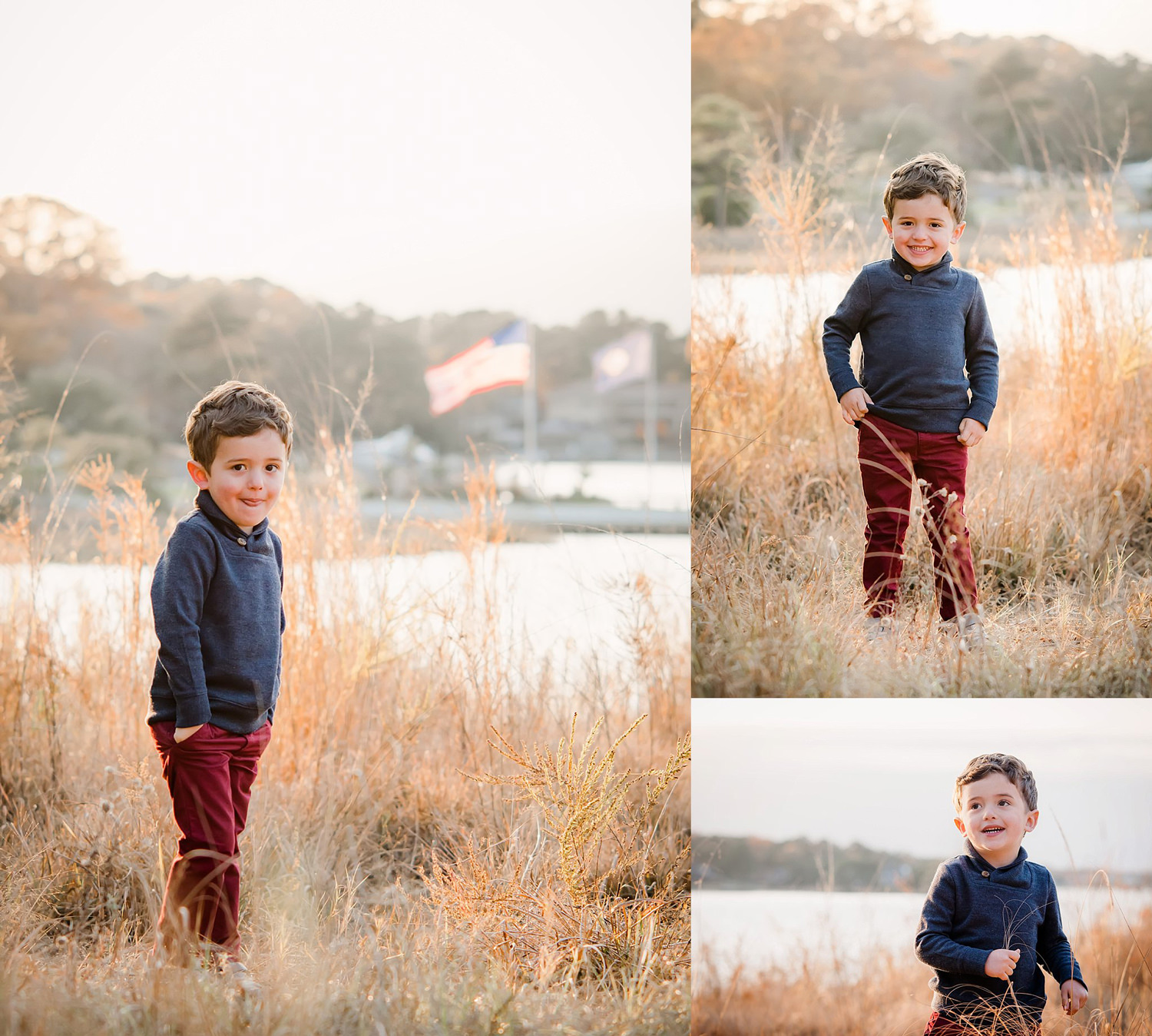 adorable-portraits-of-little-boy-in-virginia-beach-first-landing-state-park-photoshoot.jpg