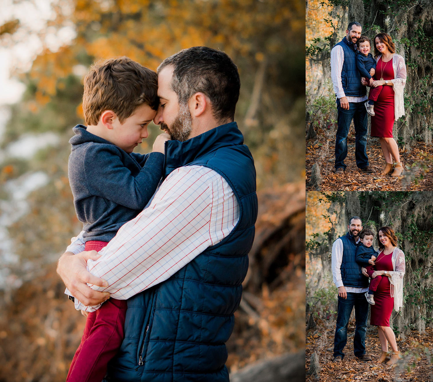 virginia-beach-family-maternity-session-at-first-landing-state-park-gorgeous-fall-leaves-melissa-bliss-photography.jpg
