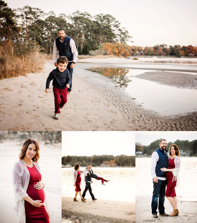 fun-lifestyle-family-maternity-photos-by-melissa-bliss-photography-creative-virginia-beach-photographer.jpg