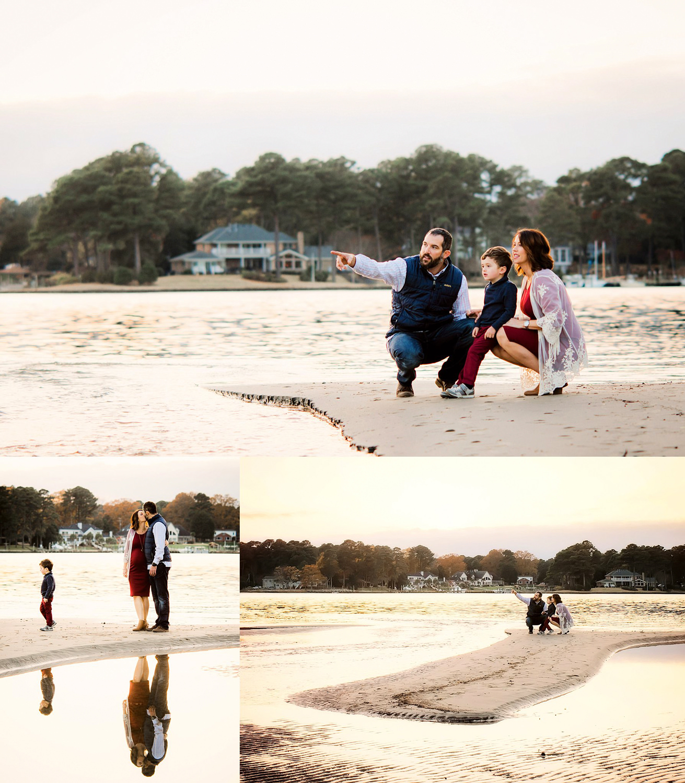 sunset-family-lifestyle-photos-norfolk-chesapeake-photographer-melissa-bliss-photography.jpg