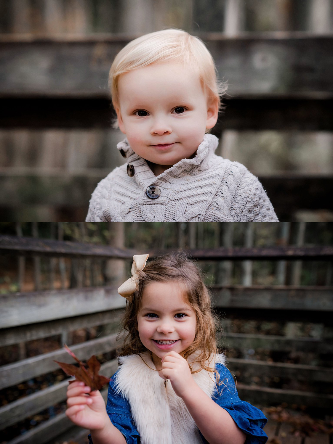 beautiful-child-portraits-by-virginia-beach-photographer-melissa-bliss-photography.jpg