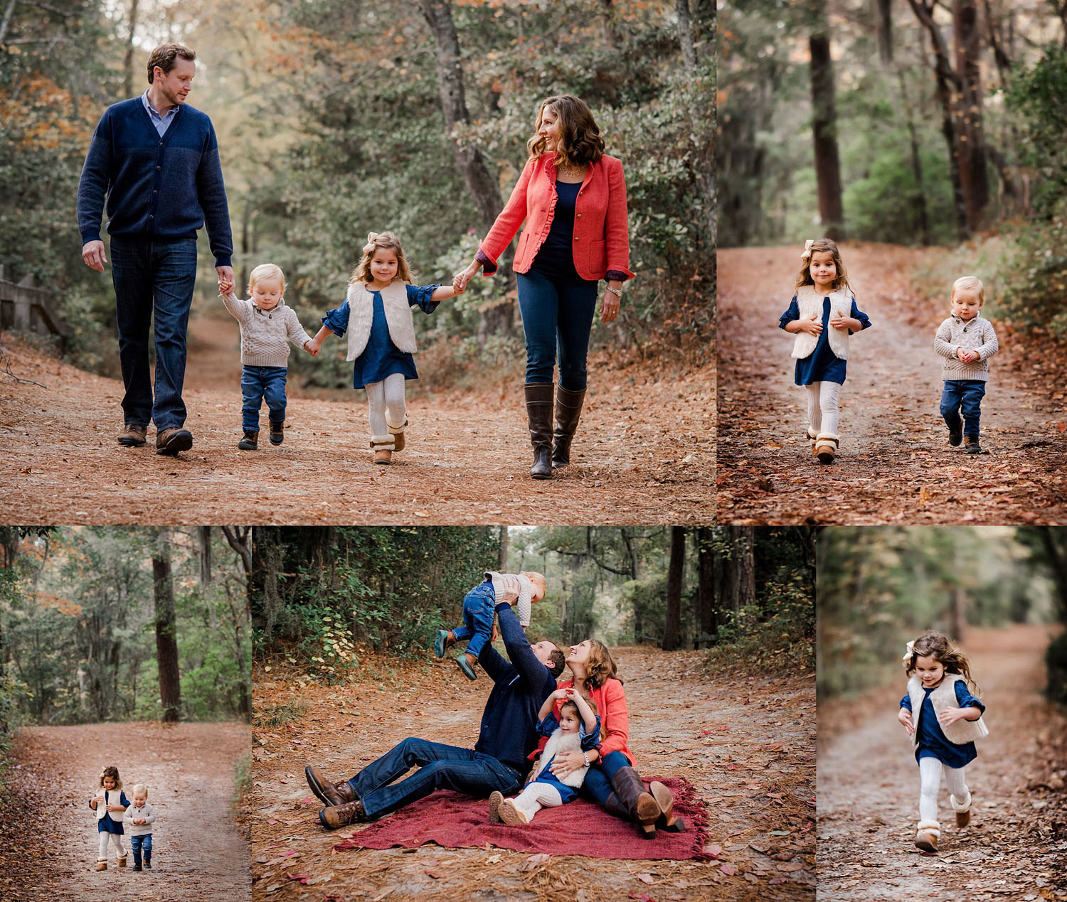 fun-family-lifestyle-photo-session-first-landing-va-beach-melissa-bliss-photography.jpg