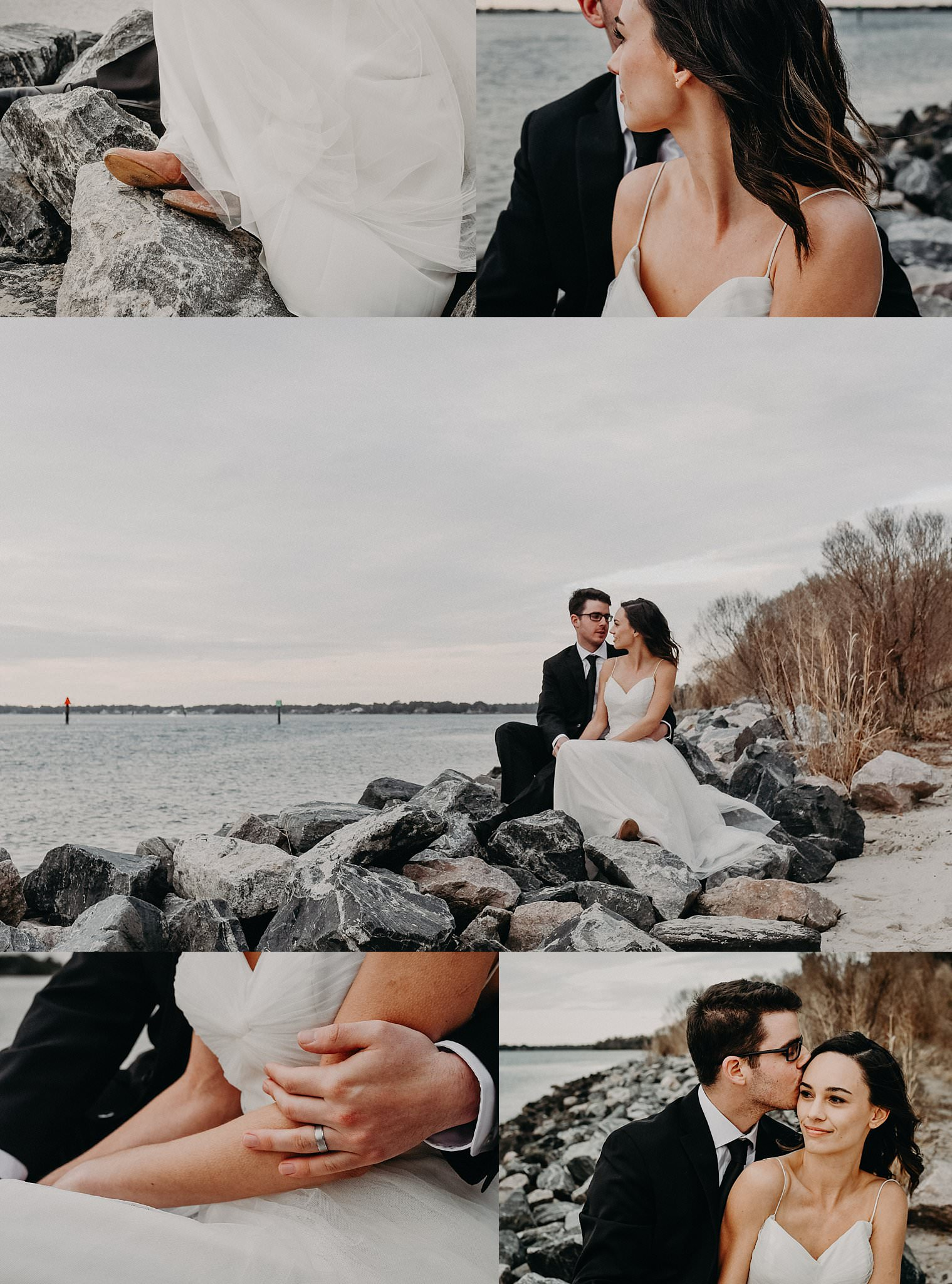 wedding-photos-first-landing-state-park-virginia-beach-elopement-session-melissa-bliss-photography.jpg