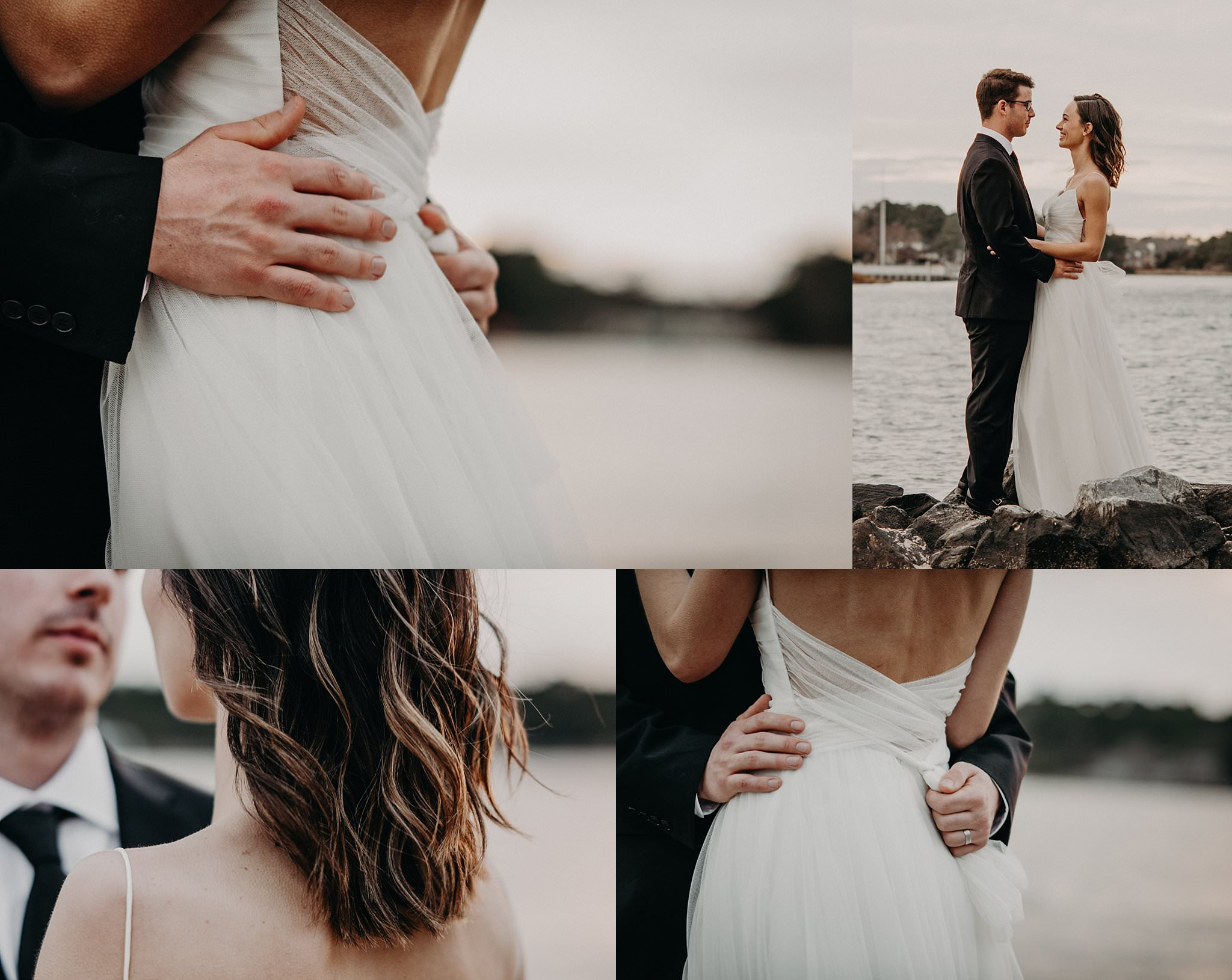 Beach-engagement-photos-by-norfolk-wedding-photographer-melissa-bliss-photography-VA-NC-Photographer.jpg