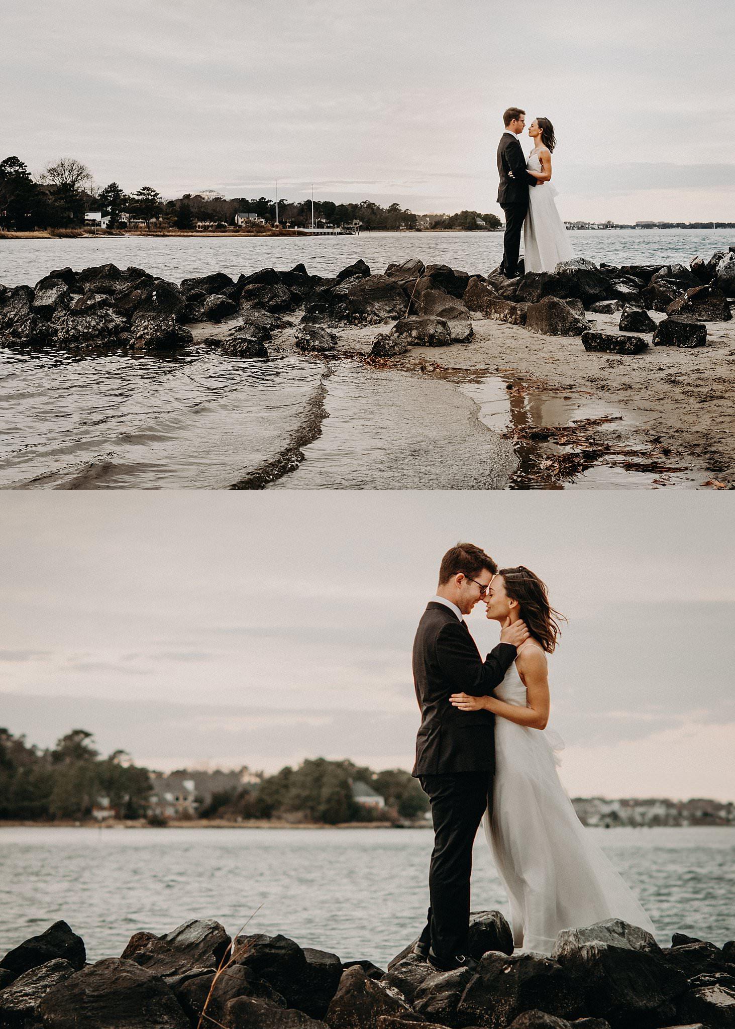 creative-wedding-photography-by-VA-award-winning-wedding-photographer-melissa-bliss-photography.jpg