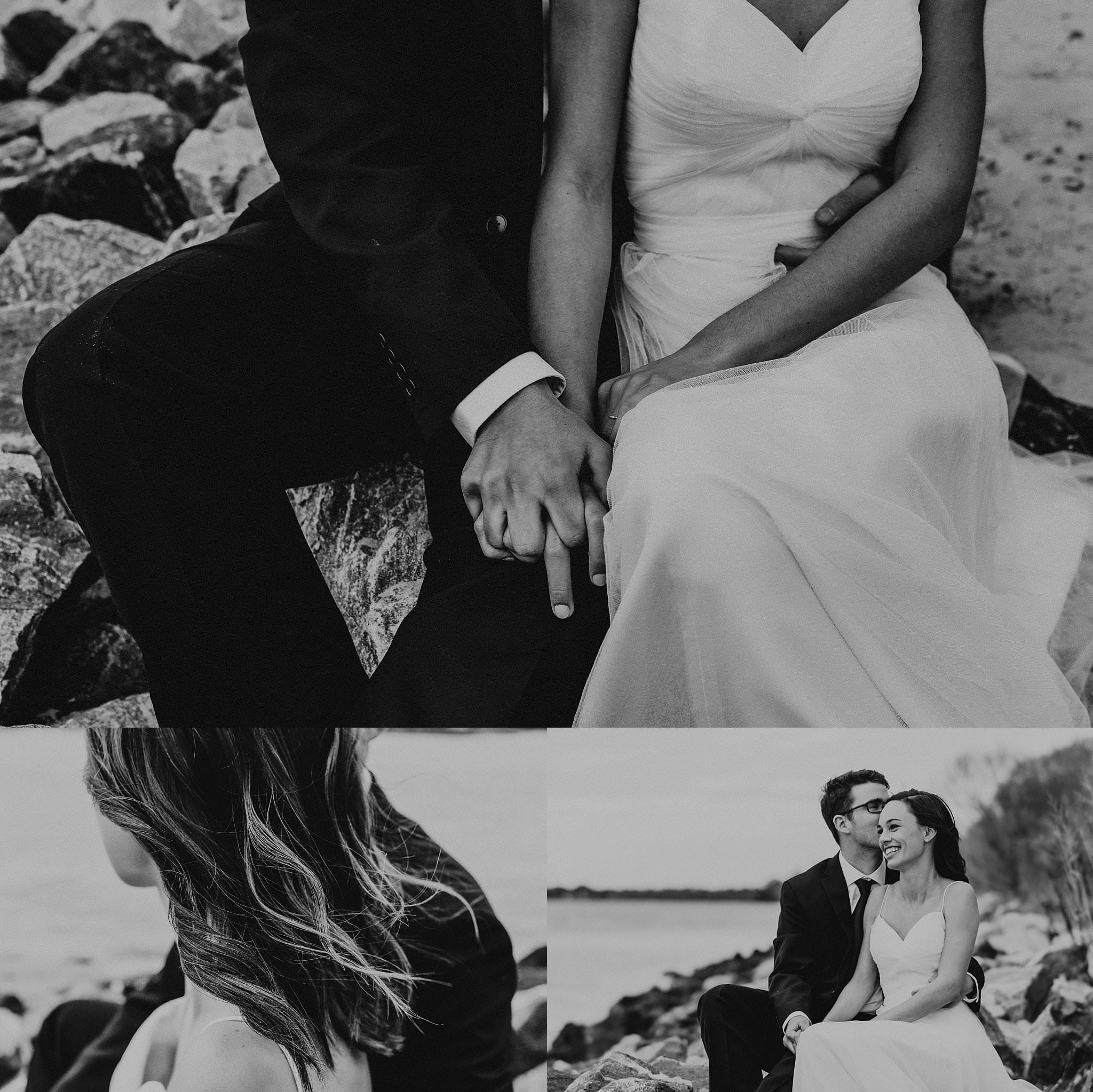 award-winning-wedding-photos-by-melissa-bliss-photography-norfolk-virginia-beach-charlottesville-wedding-photographer.jpg
