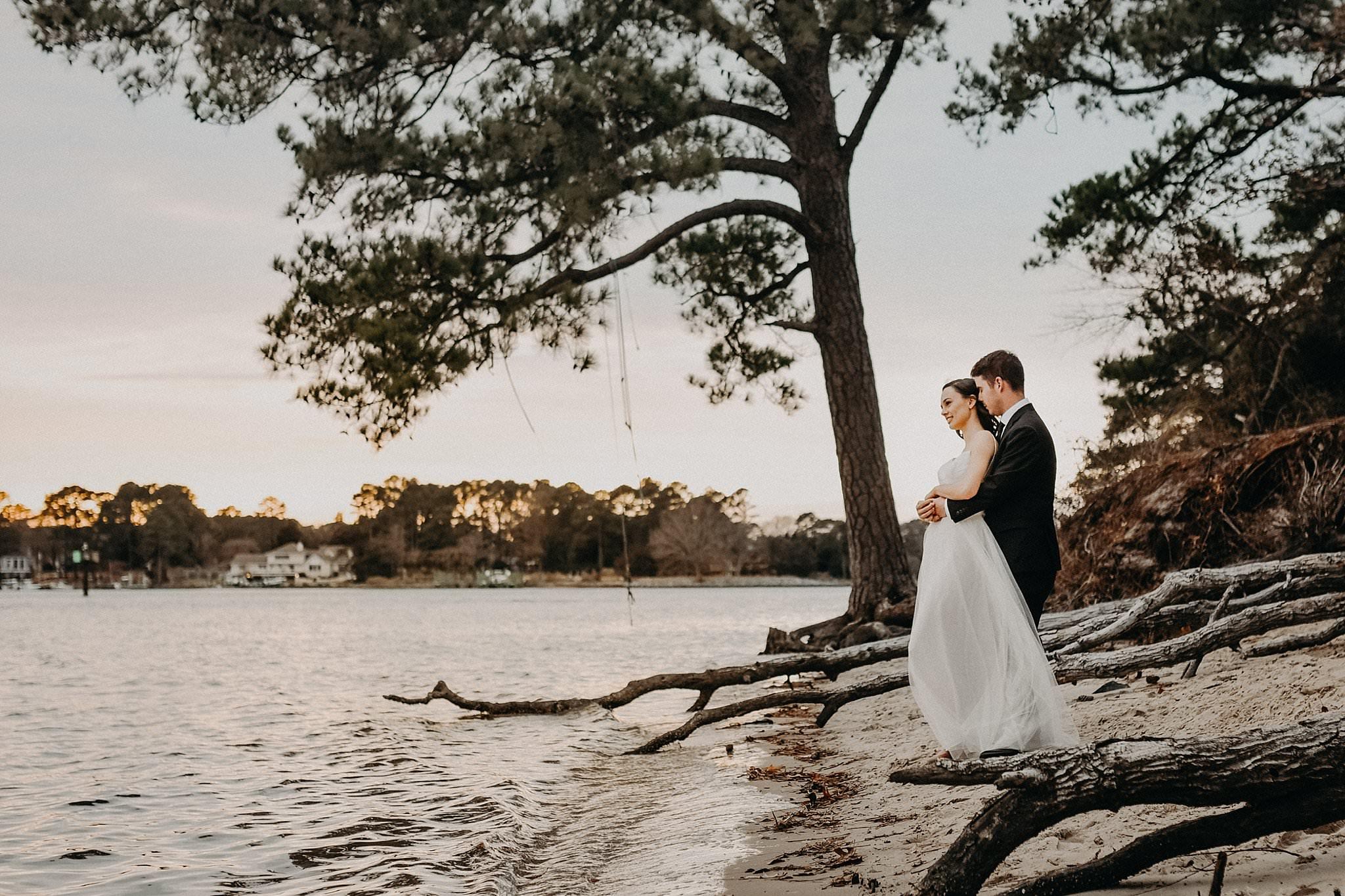 wedding-photographer-norfolk-captures-romantic-elopement-in-virginia-beach-melissa-bliss-photography.jpg