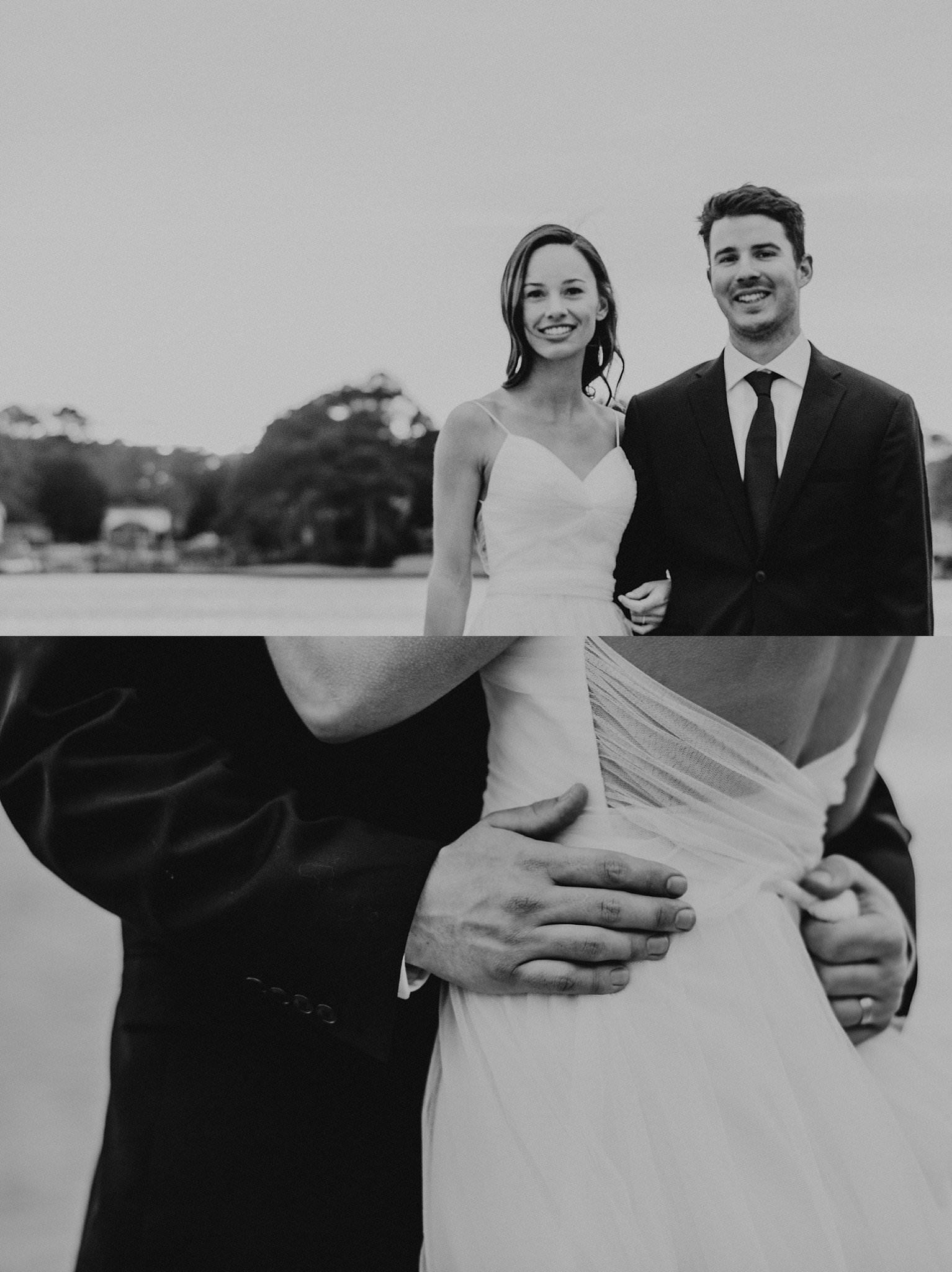 romantic-intimate-wedding-photos-of-bride-groom-in-va-beach-by-hampton-roads-wedding-photographer-melissa-bliss-photography.jpg