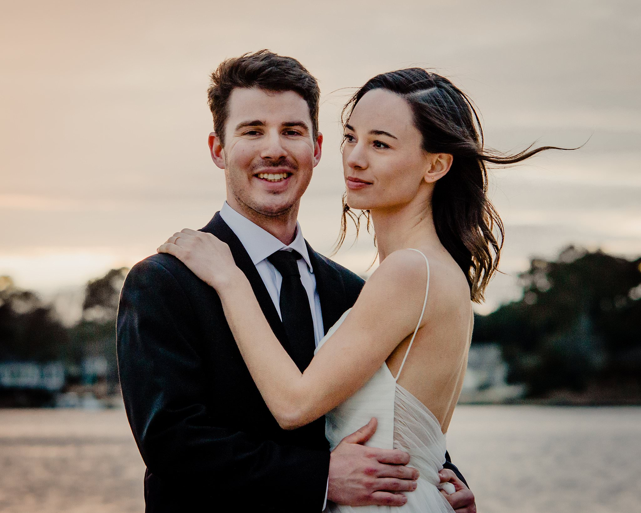 beach-wedding-photos-award-winning-wedding-photography-VA-wedding-photographer-melissa-bliss-photography.jpg