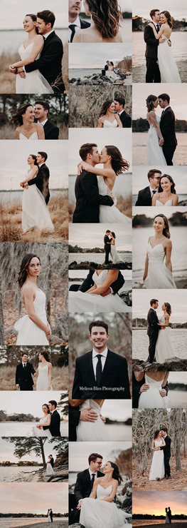 romantic-intimate-beach-elopement-inspiration-beautiful-bride-and-groom-photos-with-earthy-film-tones-virginia-beach-wedding-photographer-melissa-bliss-photography.jpg