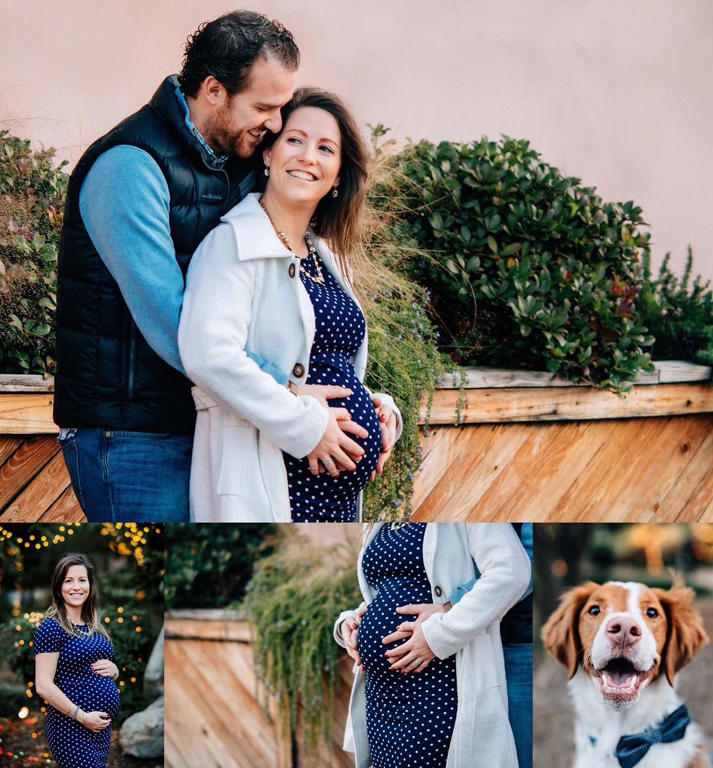 norfolk-maternity-session-by-melissa-bliss-photography-urban-waterfront-portraits.jpg