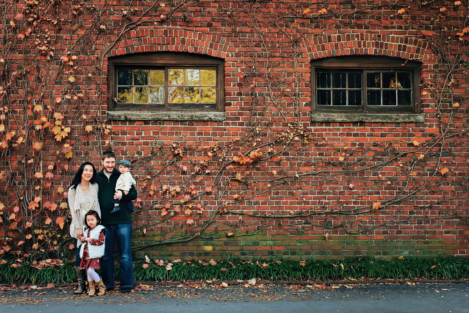 norfolk-family-photos-by-melissa-bliss-photography-virginia-beach-lifestyle-photographers.jpg