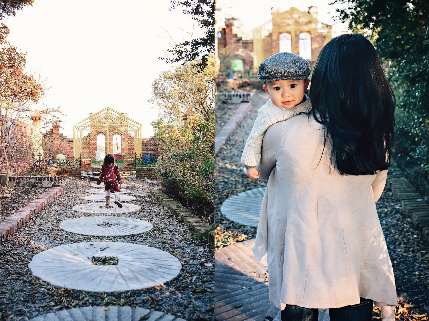 fun-family-photo-session-at-hermitage-museum-and-gardens-norfolk-va-melissa-bliss-photography.jpg