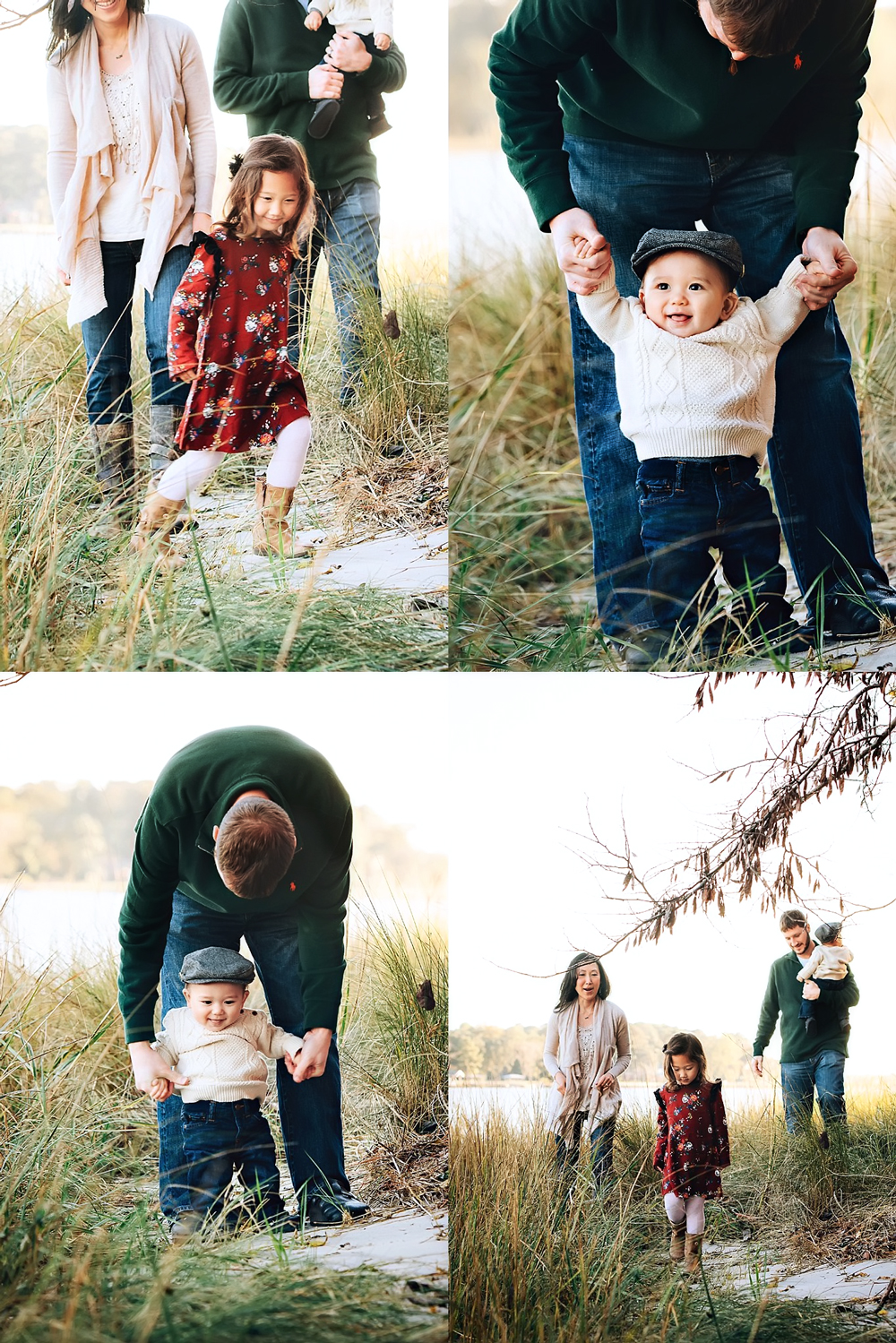 norfolk-family-photographer-melissa-bliss-photography-lifestyle-session.jpg