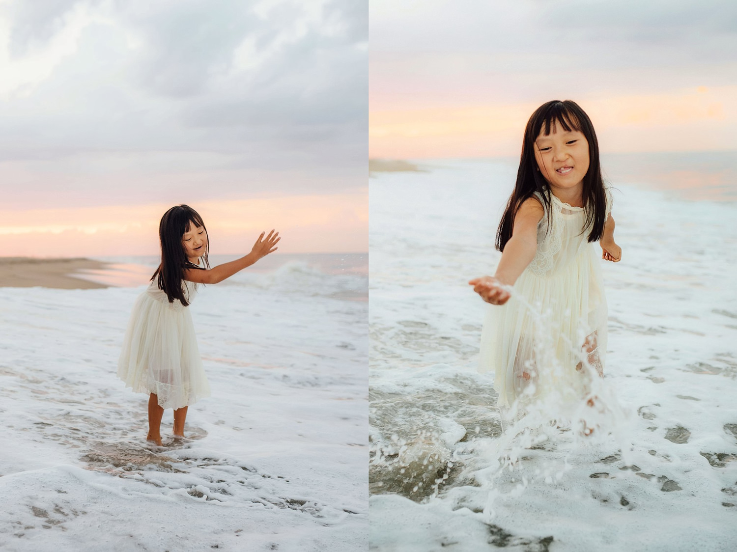 virginia-beach-child-photo-session-beauty-revivied-melissa-bliss-photography.jpg