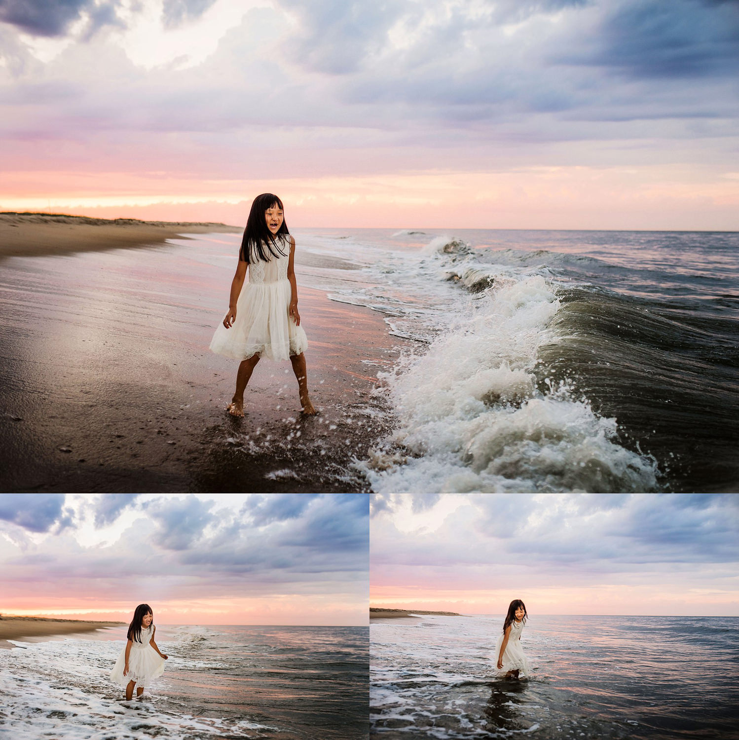 young-girl-playing-in-the-surf-at-sunset-virginia-beach-family-photographer-melissa-bliss-photography.jpg