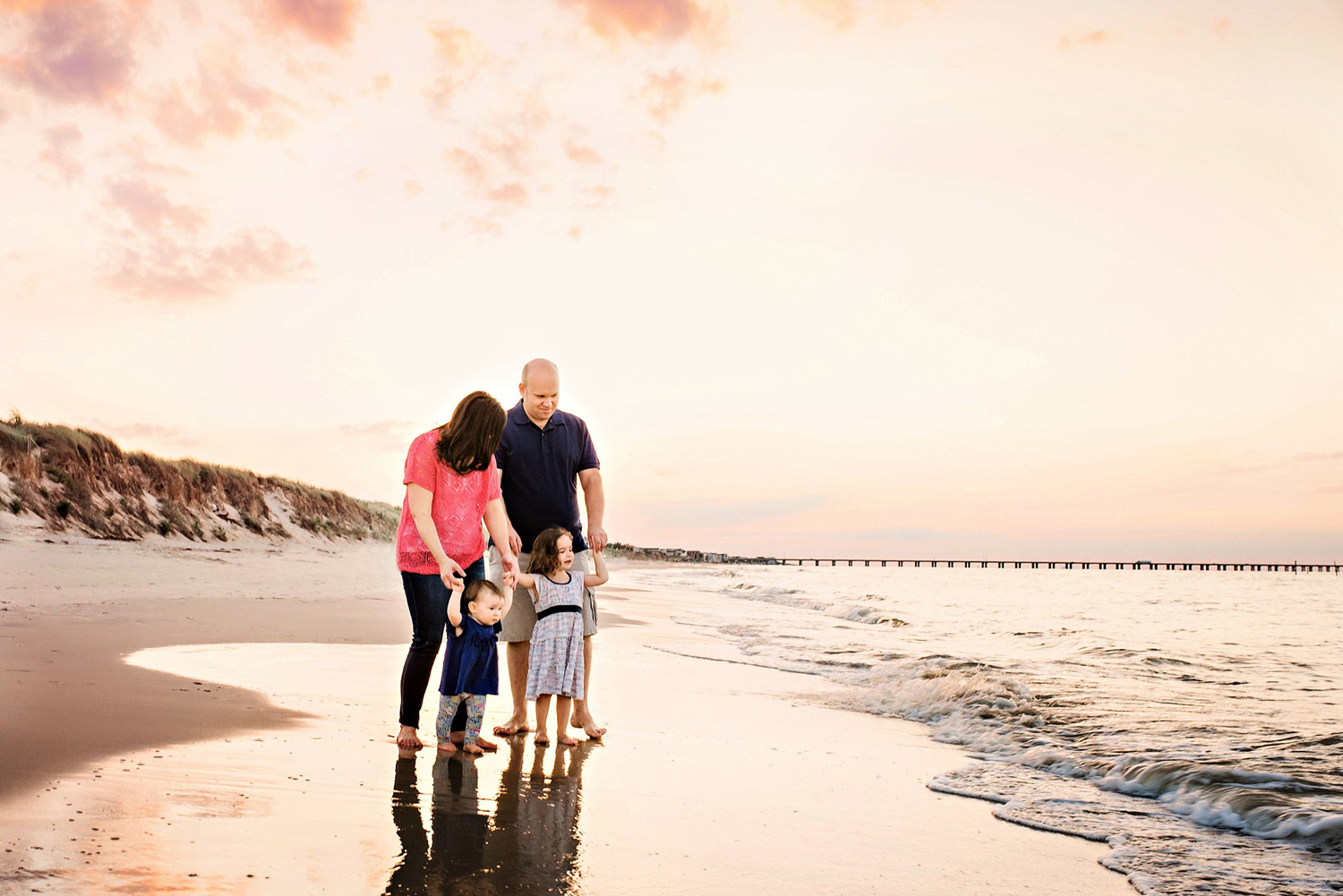 gorgeous-sunset-family-pictures-on-the-beach-melissa-bliss-photography-norfolk-va-beach-photographer.jpg