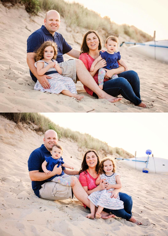 family-lifestyle-beach-photography-chesapeake-bay-virginia-beach-melissa-bliss-photography.jpg