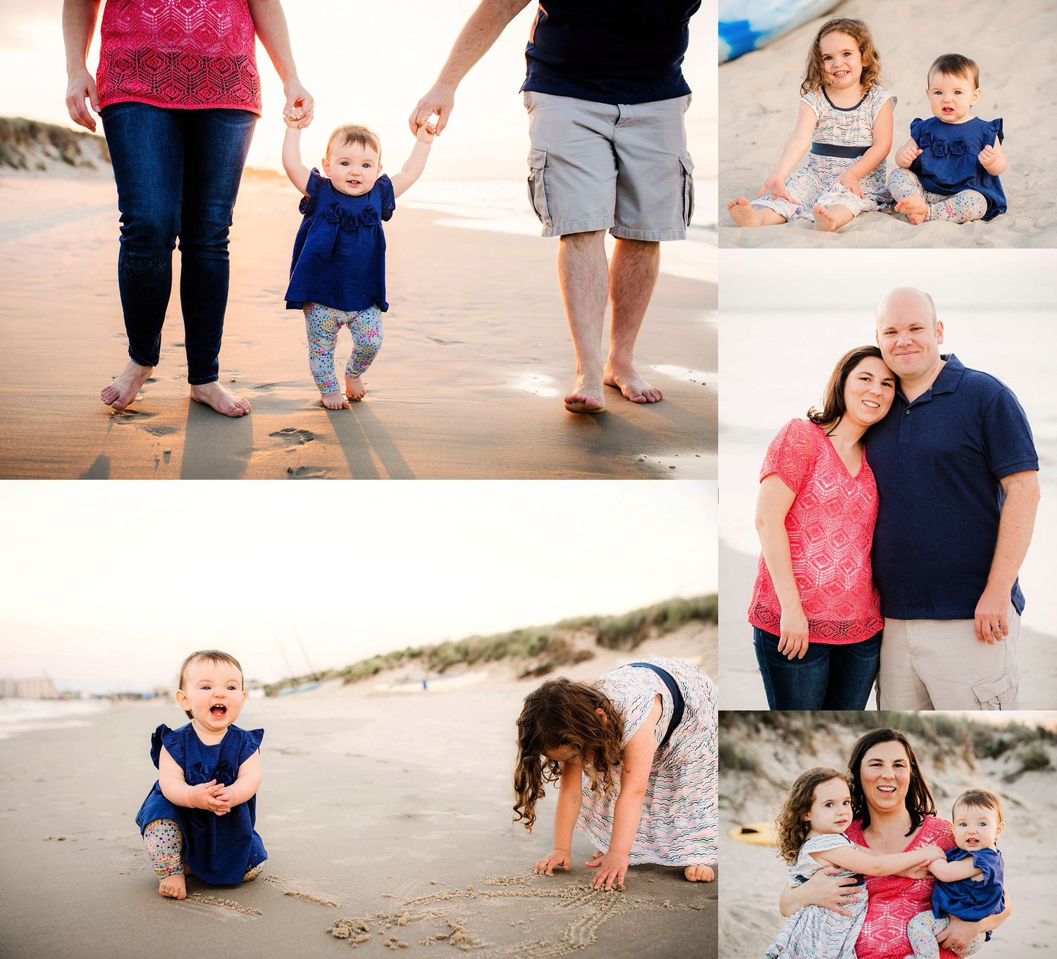beautiful-sunset-family-photos-at-chick's-beach-by-virginia-beach's-premiere-lifestyle-family-photographer-melissa-bliss-photography.jpg