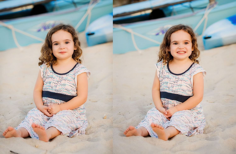virginia-beach-family-photographer-beach-photo-session-at-sunset-melissa-bliss-photography.jpg