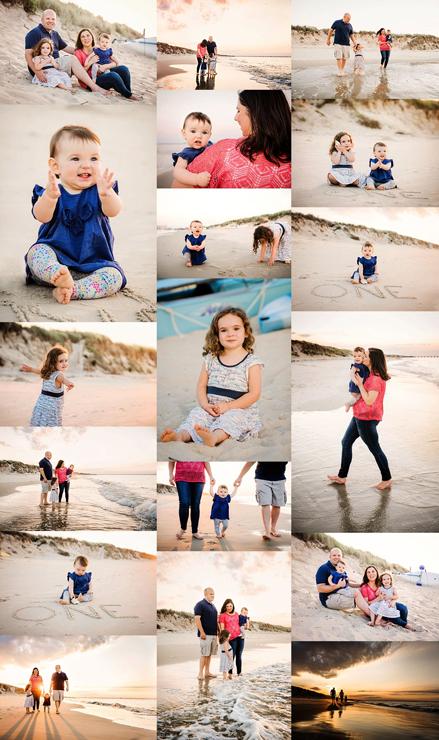 lifestyle-family-beach-photos-ideas-for-sunset-beach-session-family-of-four-lifestyle-photo-session-virginia-beach-va.jpg
