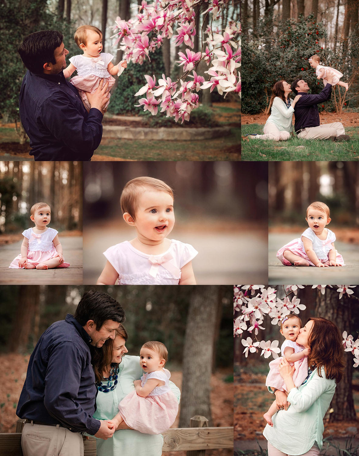 virginia-beach-spring-family-lfiestyle-pictures-pink-blossoms-cherry-trees-melissa-bliss-photography.jpg